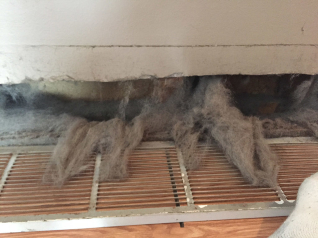 Reduce Allergens in a Saskatoon Home by Hiring Bridge City Duct Cleaning