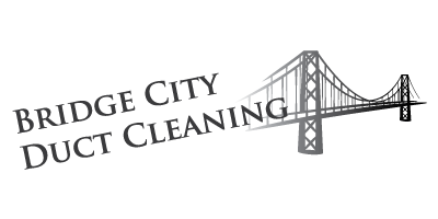 Home - Bridge City Duct Cleaners Mobile Home Air Ducts Cleaning on mobile home air filters, home air vent cleaning, mobile home air duct replacement,